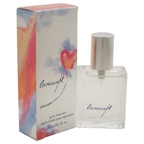 Philosophy Loveswept EDT Spray