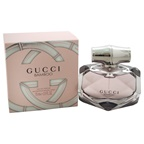 Gucci Gucci Bamboo EDP Spray