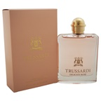 Trussardi Trussardi Delicate Rose EDT Spray