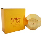 Bebe Bebe Glam 24 Karat EDP Spray