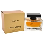 Dolce & Gabbana The One Essence Essence De Parfum