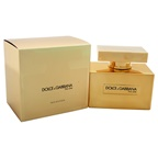 Dolce & Gabbana The One Gold EDP Spray (2014 Edition)
