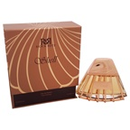 Rich & Ruitz Shell EDP Spray