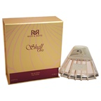 Rich & Ruitz Shell Oro EDP Spray