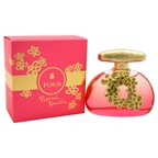 Tous Tous Floral Touch EDT Spray