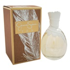 Jessica Simpson Jessica Simpson Ten EDP Spray