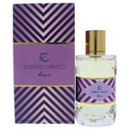 Roberto Capucci Her EDP Spray