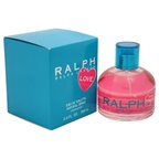 Ralph Lauren Ralph Love EDT Spray