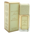 Jessica McClintock Modern Jess EDT Spray