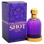 Halloween Perfumes Halloween Shot EDT Spray