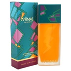 Animale Animale EDP Spray