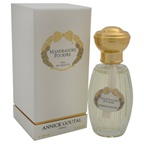 Annick Goutal Mandragore Pourpre EDT Spray