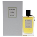 Van Cleef & Arpels Bois DIris EDP Spray