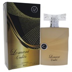 Lomani Lomani Couture EDP Spray