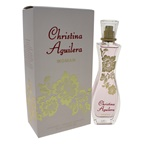 Christina Aguilera Christina Aguilera Woman EDP Spray