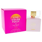 Kate Spade Live Colorfully Sunset EDP Spray