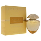 Bvlgari Bvlgari Goldea EDP Spray