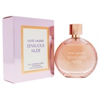 Estee Lauder Sensuous Nude EDP Spray