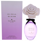 Kate Spade In Full Bloom EDP Spray