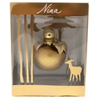 Nina Ricci Nina Edition Or EDT Spray
