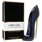 Carolina Herrera Good Girl EDP Spray