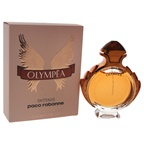 Paco Rabanne Olympea Intense EDP Spray
