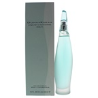 Donna Karan Liquid Cashmere Aqua EDP Spray