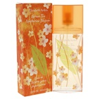 Elizabeth Arden Green Tea Nectarine Blossom EDT Spray