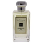 Jo Malone Pomegranate Noir Cologne Spray