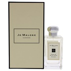 Jo Malone Peony and Blush Suede Cologne Spray