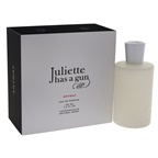 Juliette Has A Gun Anyway EDP Spray