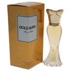 Paris Hilton Gold Rush EDP Spray