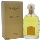 Guerlain Chamade EDT Spray