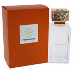 Tory Burch Tory Burch EDP Spray