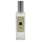 Jo Malone Wild Bluebell Cologne Spray