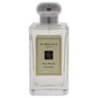 Jo Malone Red Roses Cologne Spray