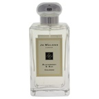 Jo Malone Blackberry & Bay Cologne Spray