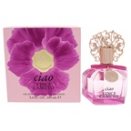 Vince Camuto Ciao EDP Spray