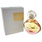 Sisley Izia EDP Spray