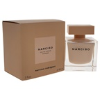 Narciso Rodriguez Narciso Poudree EDP Spay
