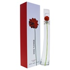 Parfums Rivera King Flower EDP Spray