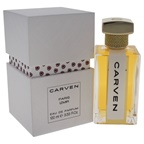 Carven Izmir EDP Spray