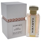 Carven Bangalore EDP Spray