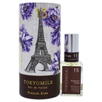 TokyoMilk French Kiss No. 15 EDP Spray