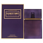 Elizabeth and James Nirvana Amethyst EDP Spray