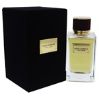 Dolce & Gabbana Velvet Sublime EDP Spray