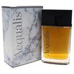 Mauboussin Aequalis EDP Spray