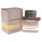 Burberry My Burberry Blush EDP Spray