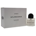 Byredo Inflorescence EDP Spray