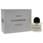 Byredo Flowerhead EDP Spray
